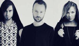 Simple Madness из Екатеринбурга выпустили второй сингл