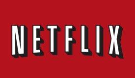 Netflix планирует снять сериал о лихих 90-х в России