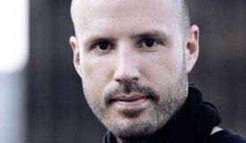 Schiller анонсировал несколько концертов в России