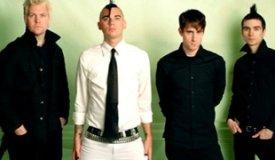 Anti-Flag выпустят новый альбом осенью