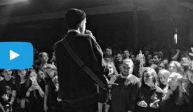 ТЬЮБ: как сочинить песню в стиле «Пошлой Молли»