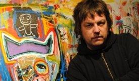 Умер бывший басист группы Weezer