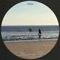 Nicolas Jaar — Nymphs III (EP, 2015)