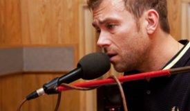 Деймон Албарн записал песню для нового фильма Люка Бессона «Люси»