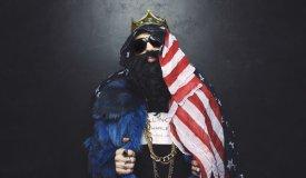 10 лучших песен Big Russian Boss