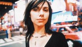 PJ Harvey сняла клипы на все песни с последнего альбома