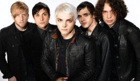 My Chemical Romance выгнали своего барабанщика