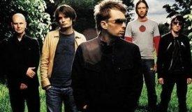 Radiohead, по слухам, выступят сегодня на Glastonbury