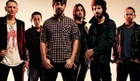 Linkin Park стали третьим хедлайнером фестиваля Maxidrom 2012