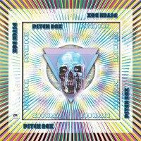 VA — Psych Box (2016)