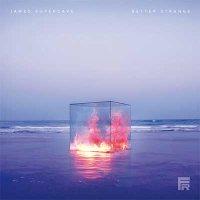 James Supercave — Better Strange (2016)