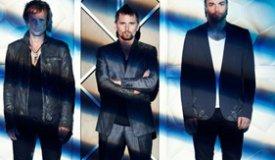 Ближайший концерт Muse будет транслироваться на Youtube