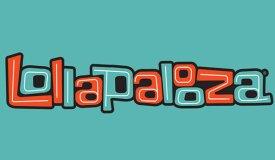 Парижская Lollapalooza выкатила первую часть лайнапа