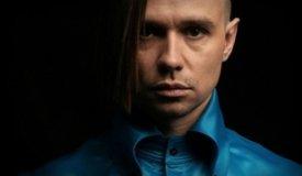 Пол нового альбома Дельфина появилась на Яндекс.Музыке