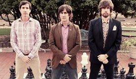 Mountain Goats анонсировали юбилейный альбом