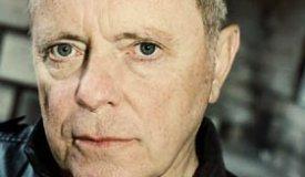 Бернард Самнер (New Order) выпускает автобиографию
