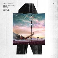 65daysofstatic — No Man's Sky: Music For An Infinite Universe (2016)