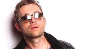 Новый альбом Blur выйдет после сольника Албарна?