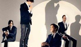 Группа Cut Copy впервые выступит в Москве