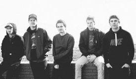 Поп-панк группа City Lights анонсировала новый альбом