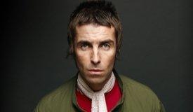 Лиам Галлахер хочет снять фильм о Oasis