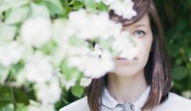 Вокалистка группы «Наадя» сделала ремикс на песню IfWe