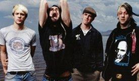 The Used запустили собственный лейбл и выпустят альбом в следующем году