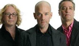 R.E.M. выпустят две компиляции раритетов