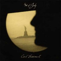Carl Broemel — 4th Of July (2016)
