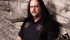 Майк Скачча из Ministry умер в возрасте 47 лет