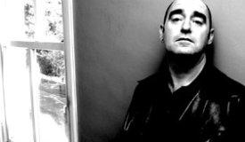 Пол «Бонхэд» Артур: «Лиам Галлахер без проблем бы спел с Oasis»