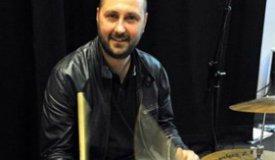 Умер барабанщик британской группы The Charlatans