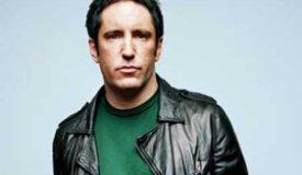Nine Inch Nails возобновляют творческую деятельность