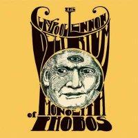 The Claypool Lennon Delirium — Monolith of Phobos (2016)