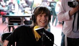 «Гитарная музыка сейчас на рекордно низком уровне» – Ник из Kaiser Chiefs