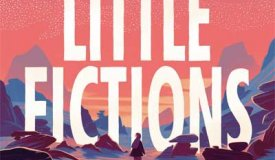 Elbow — Little Fictions (2017)
