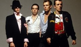 Песня The Clash станет саундтреком Олимпиады 2012