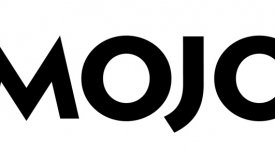 50 лучших пластинок 2013 года по версии журнала MOJO
