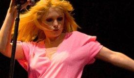 Новый альбом Goldfrapp выйдет в сентябре