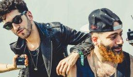 10 лучших песен группы Chromeo