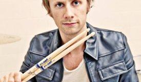 Барабанщик Muse прислушался к словам Ноэля Галлахера