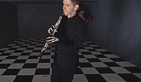 Алекс Капранос и Franz Ferdinand выпустили клип на песню Love Illumination