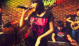 Cheese People презентуют свой новый альбом в клубе «16 Тонн»