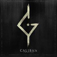 Caliban — Gravity (2016)