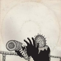 Thee Oh Sees — Mutilator Defeated At Last (2015)