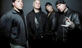 Biohazard выпустят альбом в январе 2012 года