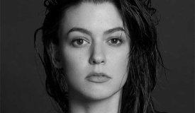 Meg Myers — Sorry (2015)