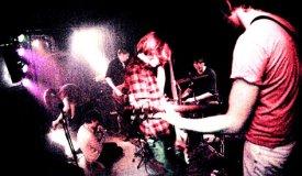 Розыгрыш билетов на концерт британских нойз-рокеров The Telescopes
