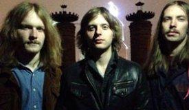 Vice Versa: «Будем записывать альбом гаражным методом»
