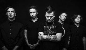 Soft Kill отменили все концерты в России